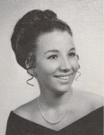 Vickie Elise Wynn