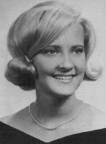 Susie Vanzant (Class Of 1969) (Hassell)