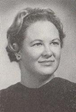 Julie Babcock (Teacher)