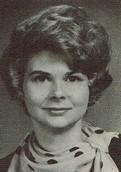 Carolyn Gentry (Teacher)