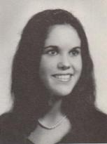Sara Dianne Tanner (Stewart)