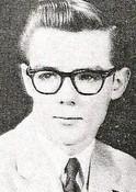 Rod Nordberg