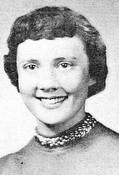 Barbara Bateman