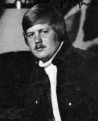 Kirk Brock