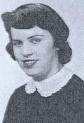 Judy Harsha