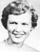 Judy Frazee