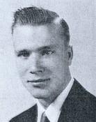 Dean Schmitz
