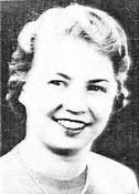 Linda Laine