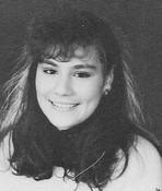 Marceia Clark