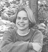 Carly Hoglund