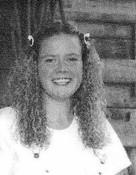 Stacey Pickett