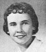 Doris Jorgenson