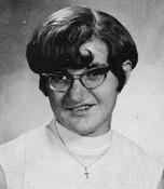 Phyllis Tretbar
