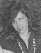 Elizabeth Walker
