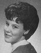 Peggy Oftedahl