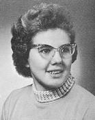 Alice Edelman
