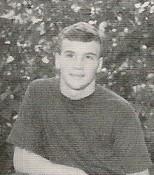 Richard DeLaHunt