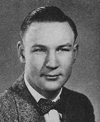 Carl Malm