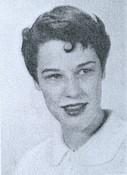 Jeanne Forsythe