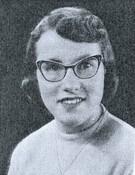 Alice Rugg