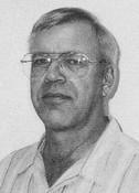 Leo Jacobson