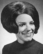 Barb Rooney