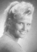 Kristin Ottarson