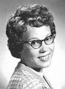 Nancy Avenson