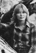 Debbie Eischens