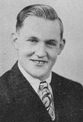 Frank Theisen