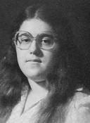 Tamyra DeWandeler