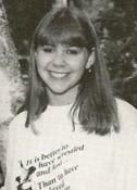 Angie Dodge