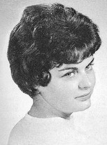 Anita Walsh
