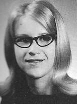 Lynette McFarren