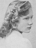 Cecilia Hensel