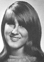 Kathleen Pritchett