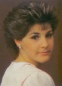 Kathy Erb