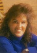 Susan Leavy