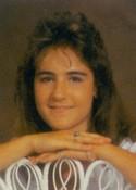 Michelle Luntsford