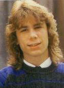 Troy Mackaman