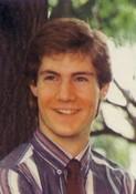 Brian Tawney