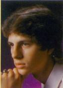 Charles Zemelka