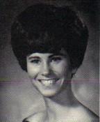 Connie Kelly