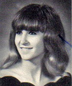 Sandra Kay Mitchell