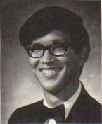 Norman Seid