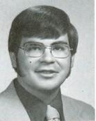 Jeff Moles