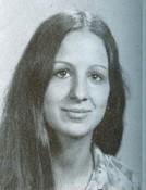 Elizabeth Conley