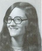 Janis Doolittle