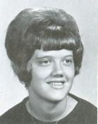 Deborah Grooms