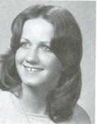 Kim Guthrie